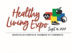 First Annual Wakefield Healthy Living Expo @ Americal Civic Center